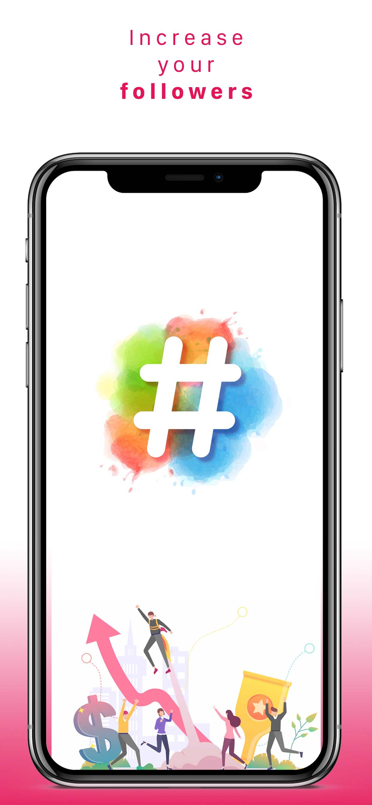 mockup-socialhashtags