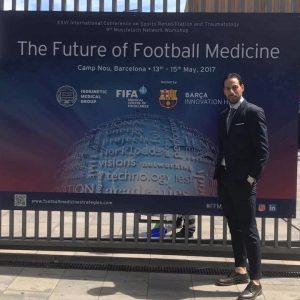 davide_barcelona