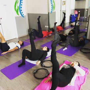 davide_pilates